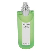 BVLGARI GREEN TEA - BVLGARI