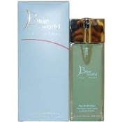 BLUE WORLD - DEON PARFUMS